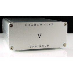 Graham Slee Era Gold V korekcinis stiprintuvas