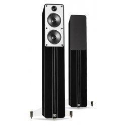 Q Acoustics Concept 40 garso kolonėlės