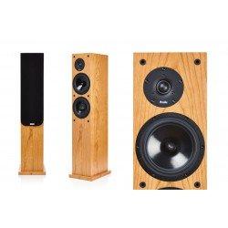 ProAc Studio 148 garso kolonėlės