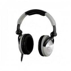 Ultrasone PRO 550 ausinės