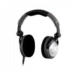 Ultrasone PRO 750i ausinės