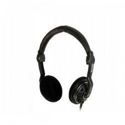 Ultrasone HFI 15G ausinės