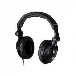 Ultrasone HFI 450 ausinės
