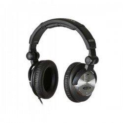 Ultrasone HFI 580 ausinės