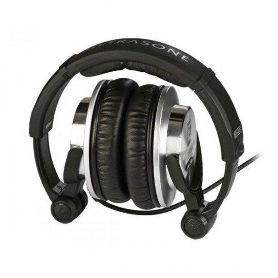 Ultrasone HFI 780 ausinės
