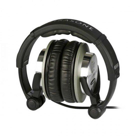 Ultrasone HFI 680 ausinės