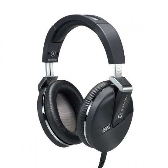 Ultrasone Performance 840 ausinės