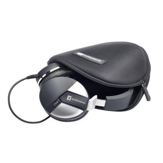 Ultrasone Performance 860 ausinės