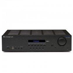 Cambridge Audio Topaz SR20 stiprintuvas su radijo imtuvu