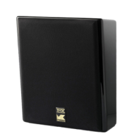 M&K Sound MP-150 garso kolonėlė