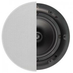 Q Acoustics QI65C įmontuojama kolonėlė