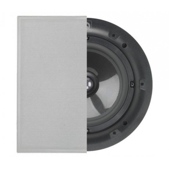 Q Acoustics QI65S įmontuojamos kolonėlės