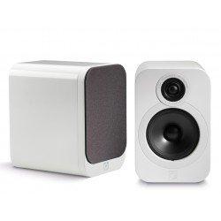 Q Acoustics Q3020 garso kolonėlės
