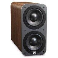 Q Acoustics Q3070S bosinė kolonėlė