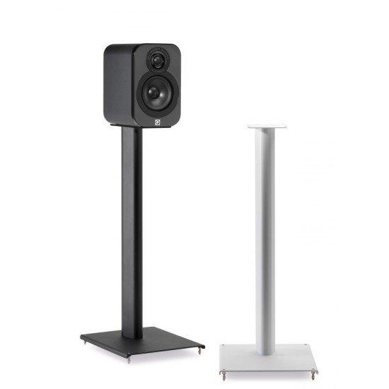 Q Acoustics Q3000ST stovai garso kolonėlėms