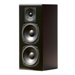 M&K Sound LCR-950 garso kolonėlė