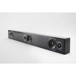 M&K Sound MP-9 garso kolonėlė