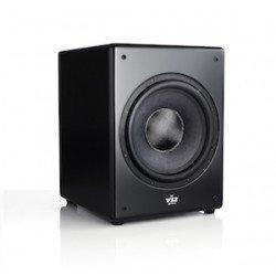 M&K Sound V12 bosinė kolonėlė
