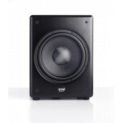 M&K Sound V10 bosinė kolonėlė