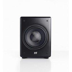 M&K Sound V8 bosinė kolonėlė