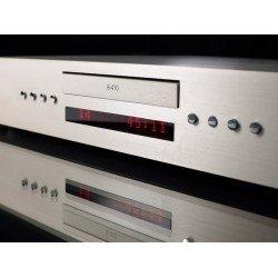 Densen B-410 XS CD grotuvas