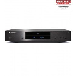 Cambridge Audio CXC CD transportas