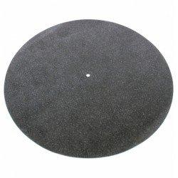 Tonar odinis LP kilimėlis