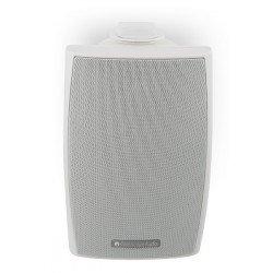 Cambridge Audio ES30 lauko kolonėlės