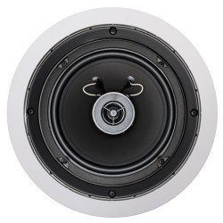 Cambridge Audio C155 įmontuojama kolonėlė