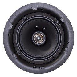 Cambridge Audio C165 įmontuojama kolonėlė