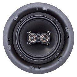 Cambridge Audio C165SS įmontuojama stereo kolonėlė