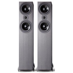 Cambridge Audio SX-80 garso kolonėlės