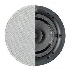 Q Acoustics QI65CB įmontuojama kolonėlė