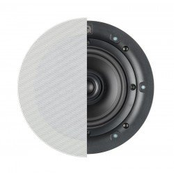 Q Acoustics QI50CW įmontuojama kolonėlė