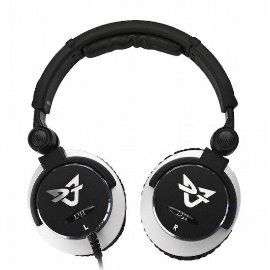 Ultrasone DJ 1 ausinės