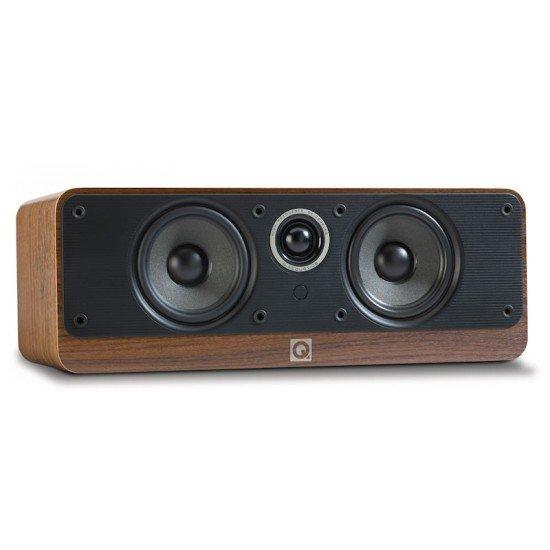 Q Acoustics Q2000Ci garso kolonėlė