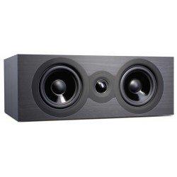 Cambridge Audio SX-70 centrinė kolonėlė