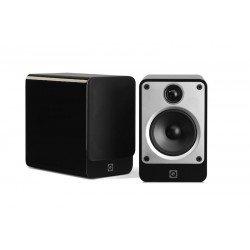 Q Acoustics Concept 20 garso kolonėlės