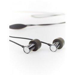 Ultrasone Tio ausinės