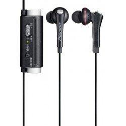 Pioneer SE-NC31C ausinės