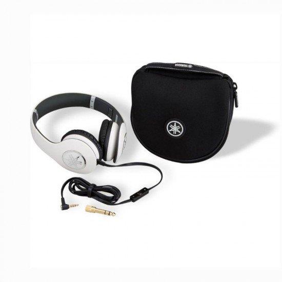 Yamaha HPH-PRO300 ausinės