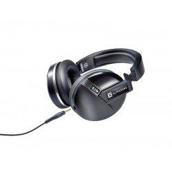 Ultrasone Performance 820 ausinės