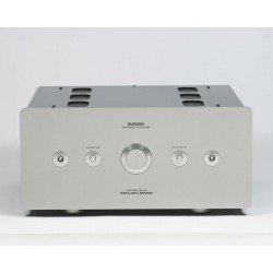 Sugden Saphire FBA 800 stereo galios stiprintuvas