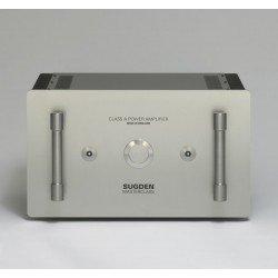 Sugden Masterclass SPA 4 stereo galios stiprintuvas
