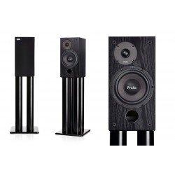 ProAc Studio SM100 garso kolonėlės
