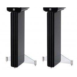 Q Acoustics Concept 20 stovai garso kolonėlėms