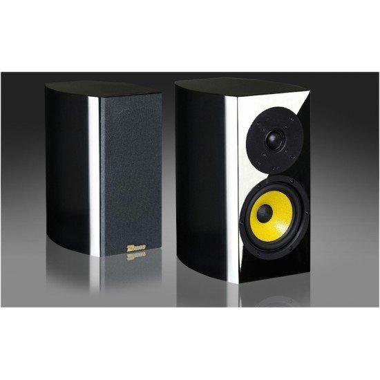 Davis Acoustics Dufy HD garso kolonėlės