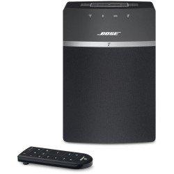 BOSE SoundTouch™ 10 Wi-Fi® belaidė kolonėlė