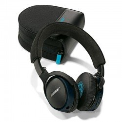 BOSE SoundLink® On-Ear Bluetooth® ausinės